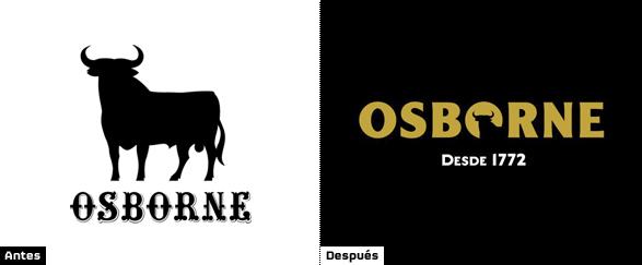 comparacion_osborne1