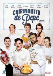 Chiringuito_de_Pepe_Serie_de_TV-407869270-large