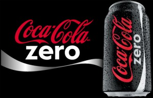 logo-lata-coca-zero