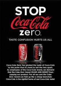 CZ_StopCZ_Poster