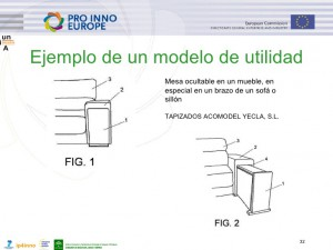 esteban-pelayo-introduccin-propiedad-industrial-32-728