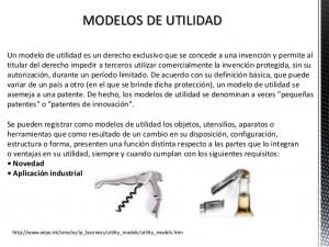 patentes-y-modelos-de-utilidad-mxico-7-638