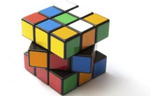 Conoce-la-sorprendente-historia-detras-del-cubo-de-Rubik