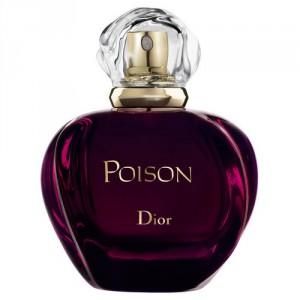 image_fragrance_poison_9832edf5b3