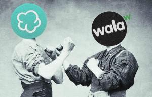 Wallapop-que-Pero-Wala-no_1484861540_25760550_651x419