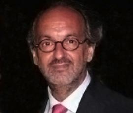 Agustin Argandoña