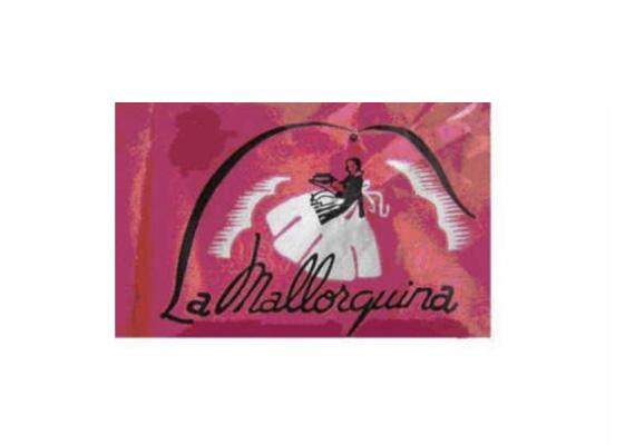 logoMallorquina