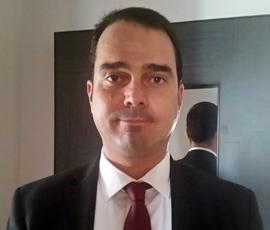 Isidro Navarres